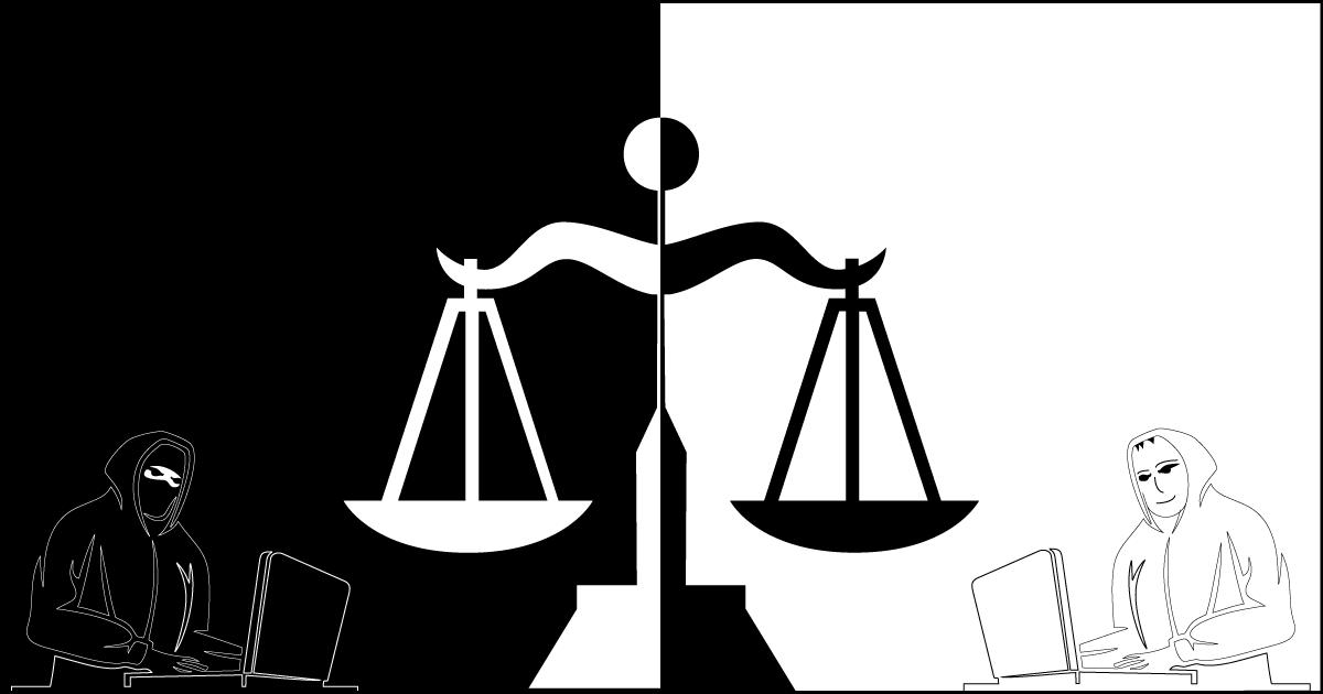 Perspektifimizden Kişisel Verilerin Korunması Kanunu'na Dair