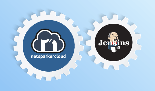 Jenkins ile Netsparker Cloud Entegrasyonu