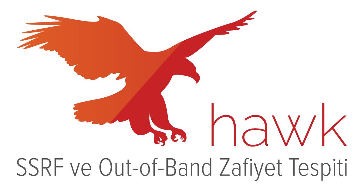 Netsparker Hawk, SSRF ve Out-of-Band Zafiyetlerini Nasıl Tespit Eder?