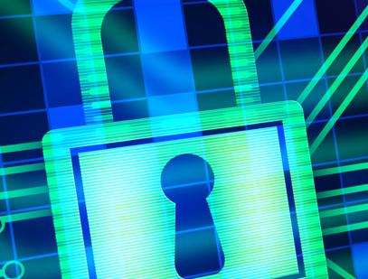 Türkiye'de HTTP Güvenlik Headerlarının Kullanımı