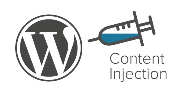 Meraklısı için Wordpress Content Injection Zafiyeti (4.7.0 & 4.7.1)